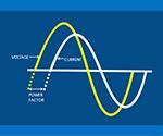Harmonics & its impact on power factor
