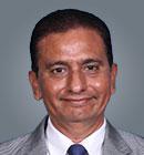 Mr. Atik Desai