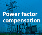 LT vs HT Power Factor Compensation