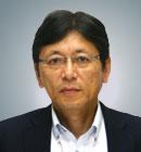 Mr. Tetsuya Suzuki