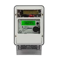 Single Phase Smart Meter