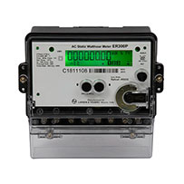 METERS | Electrical & Automation | L&T India