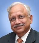 SHRIKANT P. JOSHI