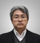 MR. SHIGEHARU KOKURYO