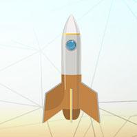 Missiles & Aerospace