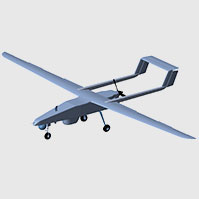 Unmanned Aerial Systems & Targets