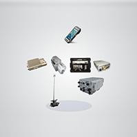 Field Wireless Systems