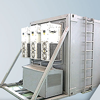 Radar Sub Systems