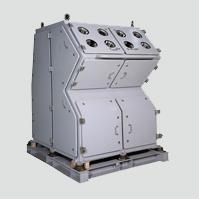 Advanced Torpedo Defence System (ATDS)