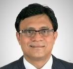 MR. SAURABH INDWAR