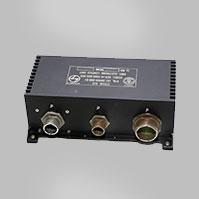 Cockpit Interface Unit (CIU)