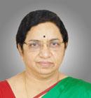 Vijayalakshmi Rajaram Iyer