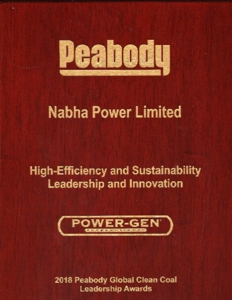 Peabody Global Clean Coal Leadership Award - NPL.jpg