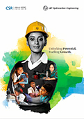 LTHE CSR REPORT 2019.png