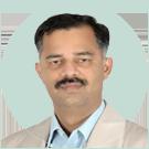 Mr. Umesh Metar