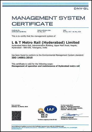 Management-System-Certificate.jpg