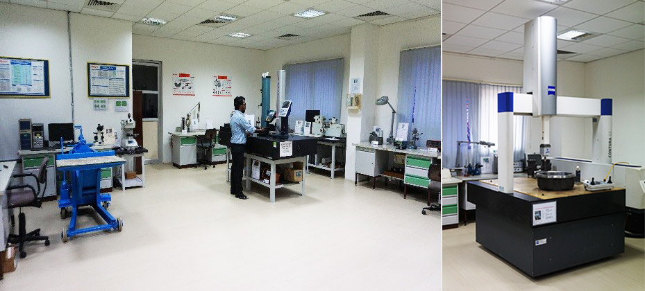 Metrology Lab Overview + Co-ordinate Measuring Machine.jpg