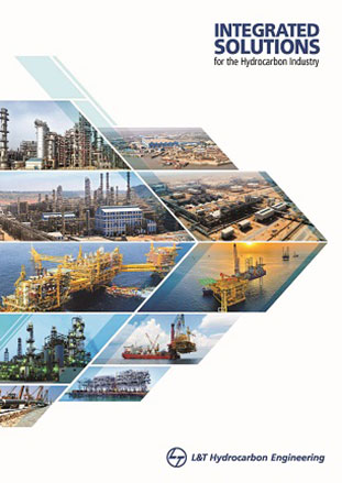 Integrated Solutions for the Hydrocarbon Industry