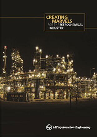 Creating Marvels for the Petrochemical Industry - L&T Hydrocarbon Engineering.png