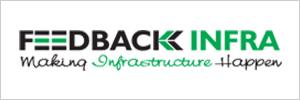 Logo feedback infra