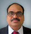Mr. Ajit Samal
