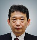 MR. ISAO  MIYAKE