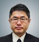 MR. T YOSHIOKA