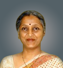 Dr. (Mrs.) Rajani R. Gupte