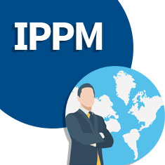 International Project and Programme Management