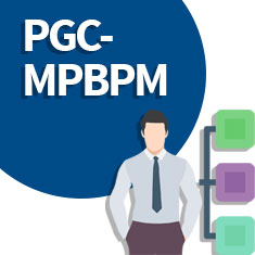 PG Certificate of Master's Programme in Business and Project Management