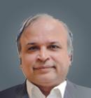 Mr. R. Govindan