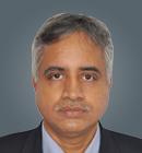 Mr. T. Sriraman