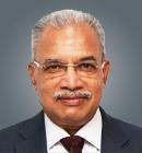 T . Madhava Das