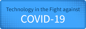 Technology to find COVID-19