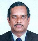 A . Veeraragavan